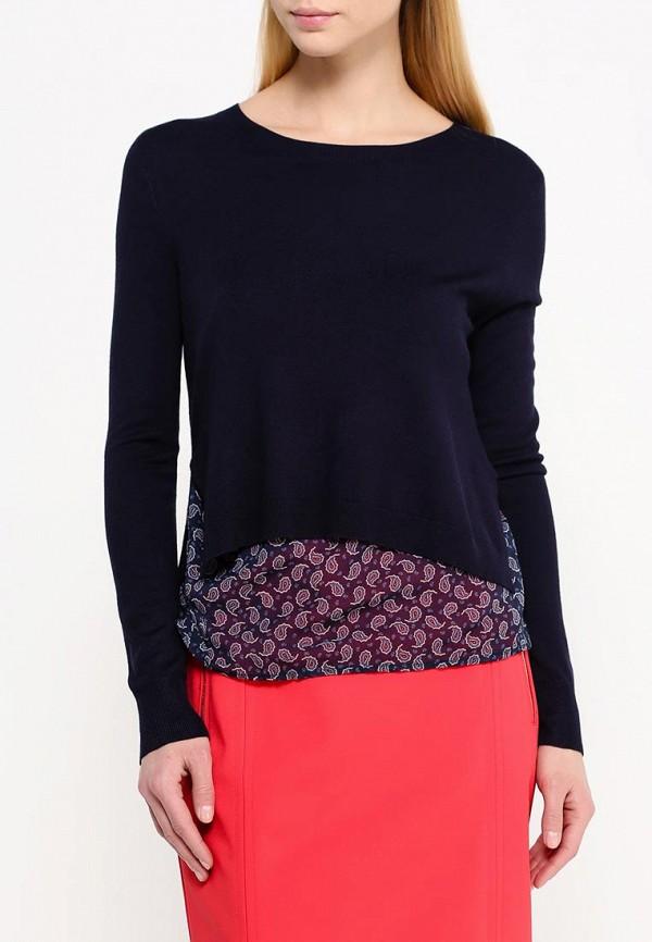Пуловер Baon (Баон) B136003: изображение 3