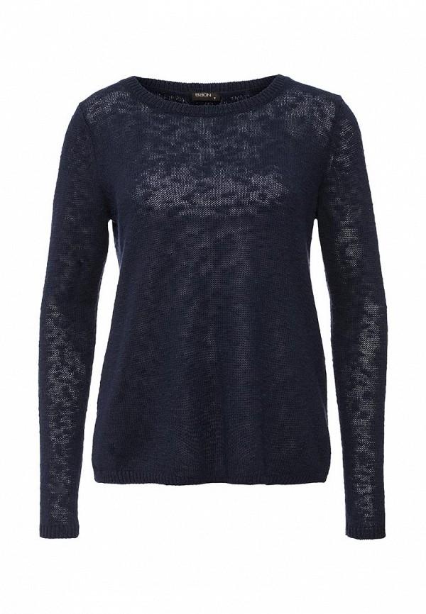Пуловер Baon (Баон) B136005: изображение 1