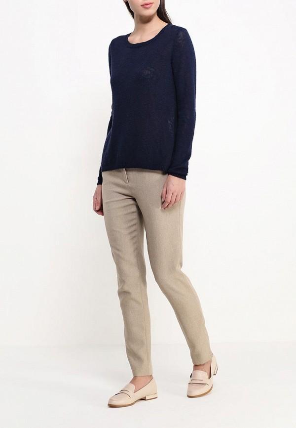 Пуловер Baon (Баон) B136005: изображение 2