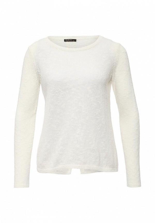 Пуловер Baon (Баон) B136005