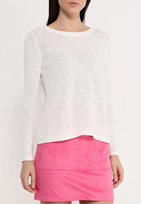 Пуловер Baon (Баон) B136005: изображение 3