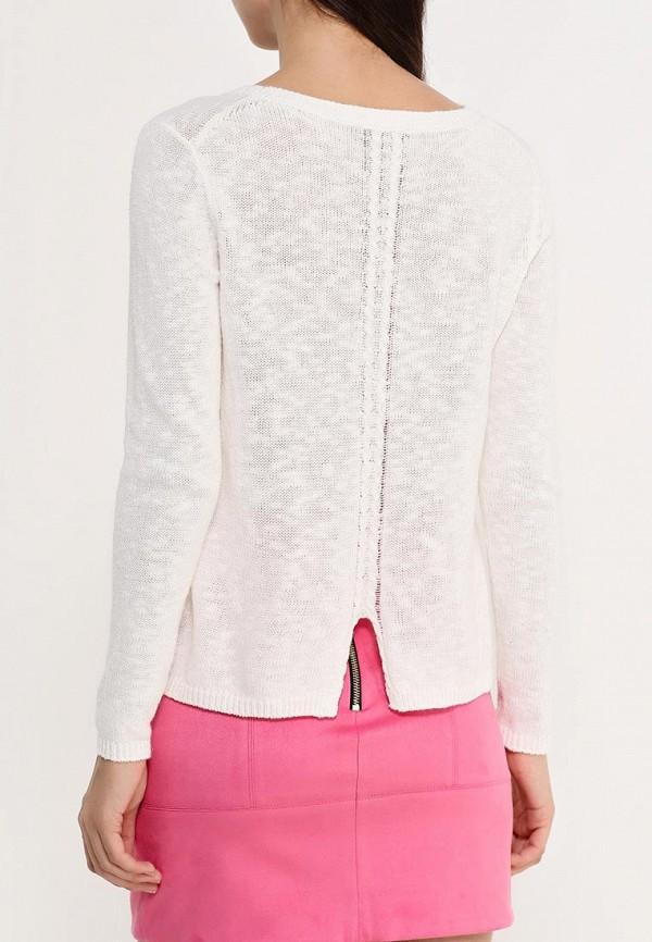 Пуловер Baon (Баон) B136005: изображение 4