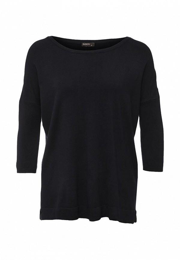 Пуловер Baon (Баон) B136006: изображение 1