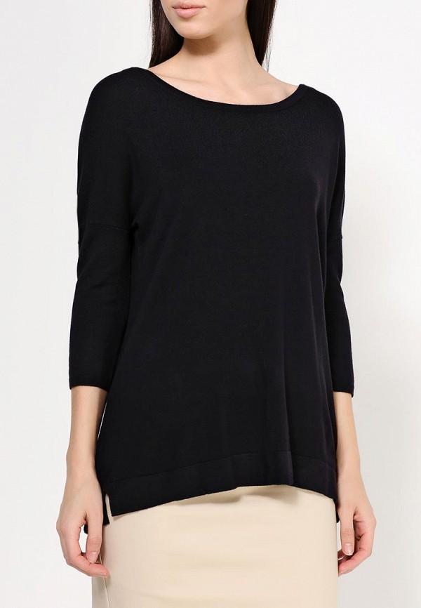 Пуловер Baon (Баон) B136006: изображение 3