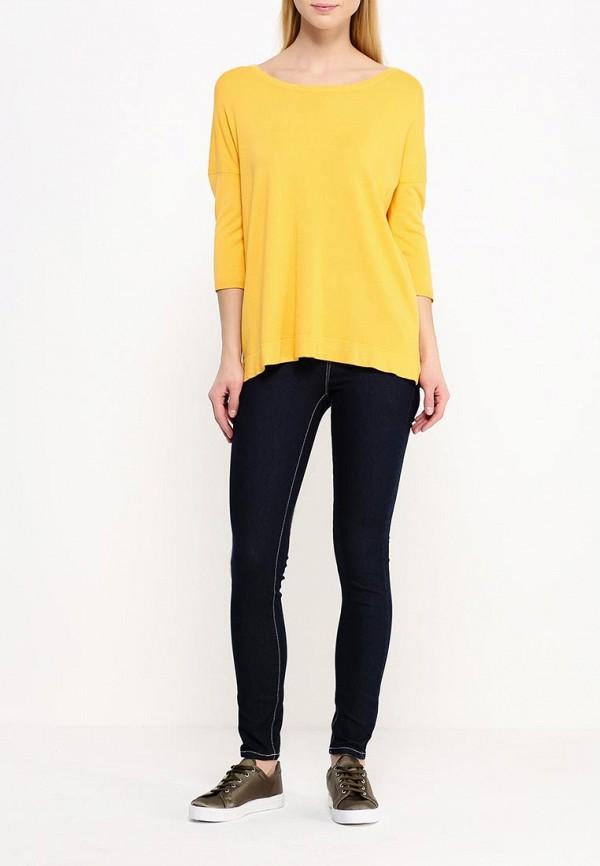 Пуловер Baon (Баон) B136006: изображение 2