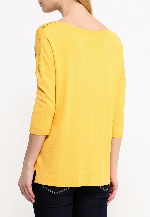 Пуловер Baon (Баон) B136006: изображение 4