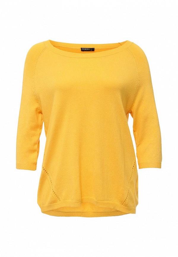 Пуловер Baon (Баон) B136007: изображение 1