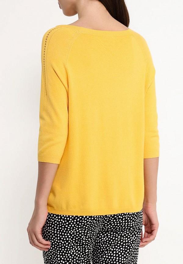 Пуловер Baon (Баон) B136007: изображение 4