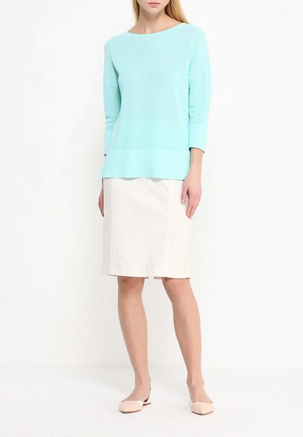 Пуловер Baon (Баон) B136011: изображение 2