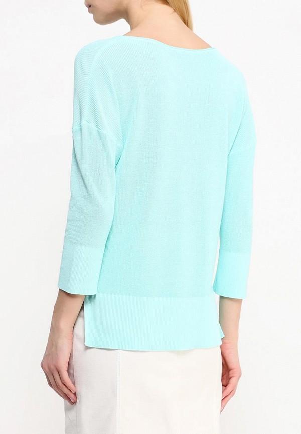 Пуловер Baon (Баон) B136011: изображение 4