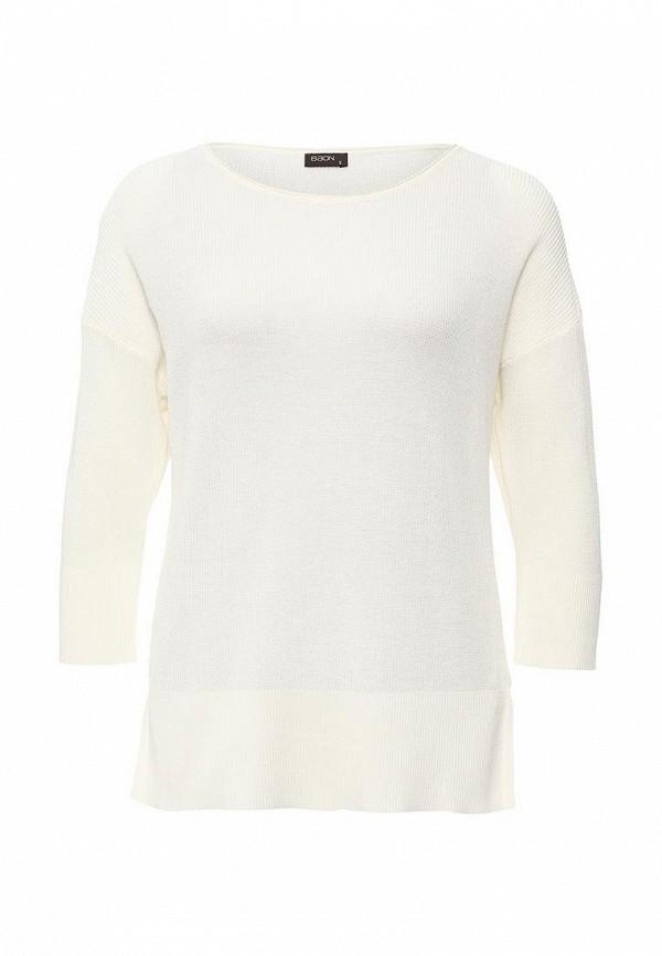 Пуловер Baon (Баон) B136011: изображение 1