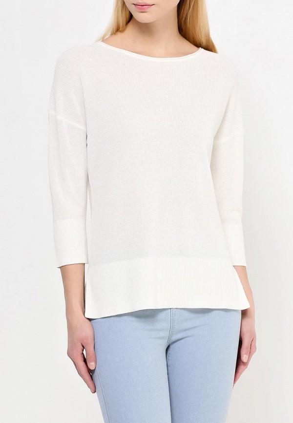 Пуловер Baon (Баон) B136011: изображение 3