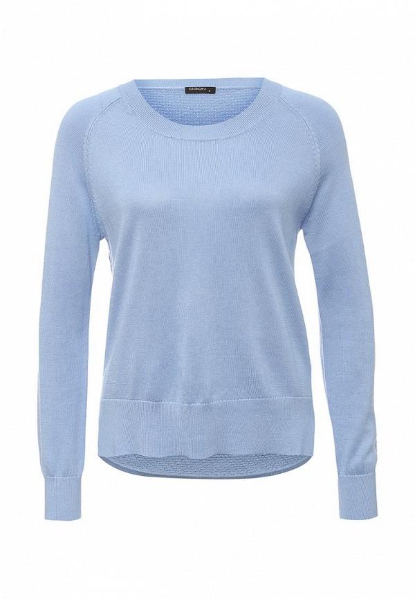 Пуловер Baon (Баон) B136016: изображение 1