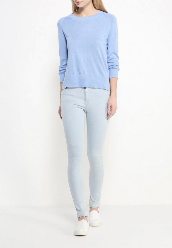 Пуловер Baon (Баон) B136016: изображение 2