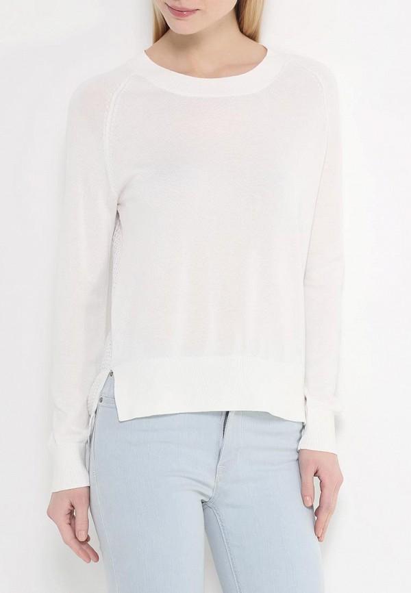 Пуловер Baon (Баон) B136016: изображение 3