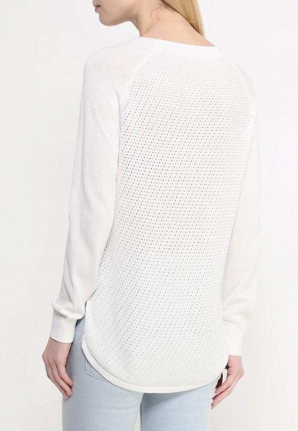 Пуловер Baon (Баон) B136016: изображение 4