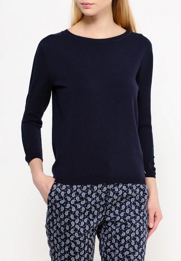 Пуловер Baon (Баон) B136019: изображение 3
