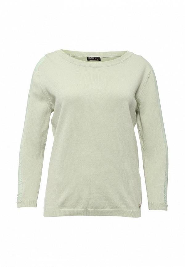 Пуловер Baon (Баон) B136019: изображение 1