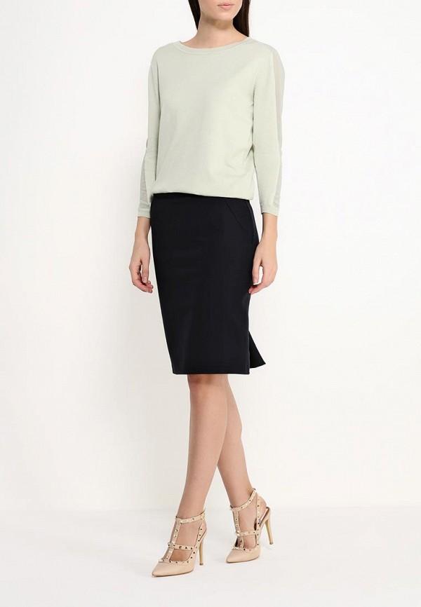Пуловер Baon (Баон) B136019: изображение 2