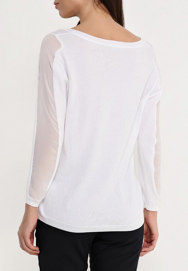 Пуловер Baon (Баон) B136019: изображение 4
