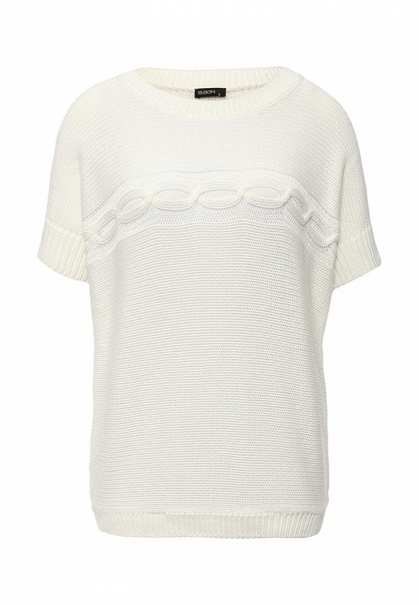 Пуловер Baon (Баон) B136023