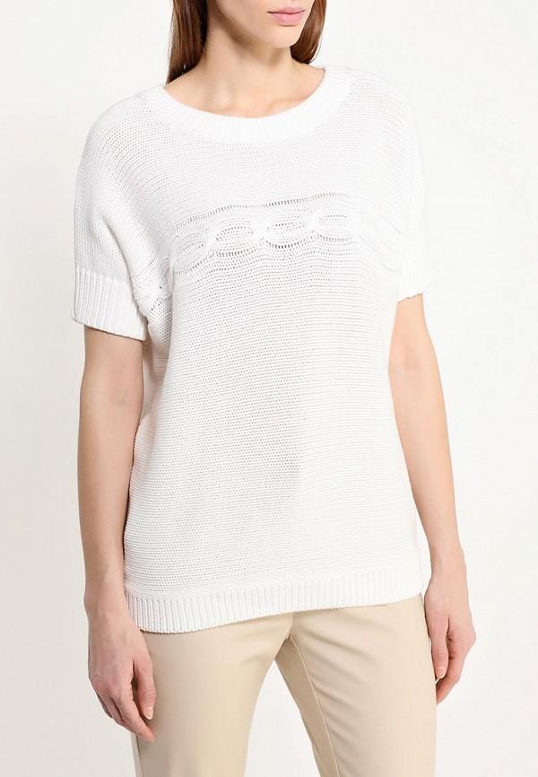 Пуловер Baon (Баон) B136023: изображение 3
