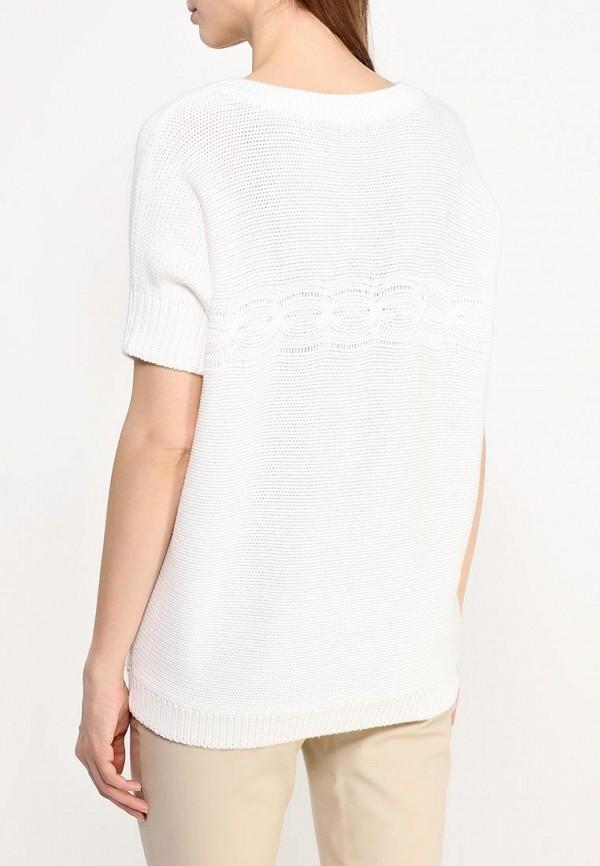 Пуловер Baon (Баон) B136023: изображение 4