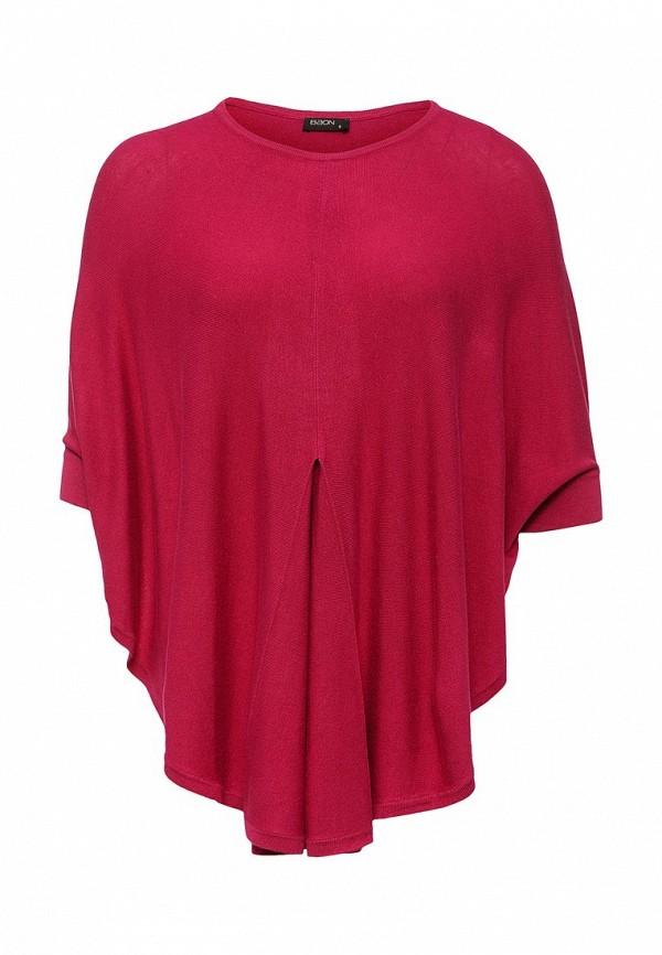 Пуловер Baon (Баон) B136032