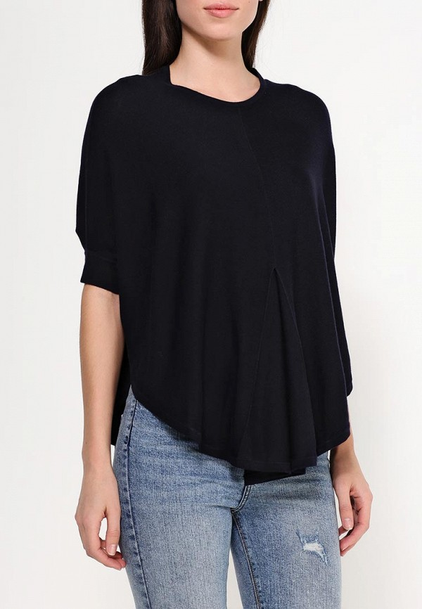 Пуловер Baon (Баон) B136032: изображение 3
