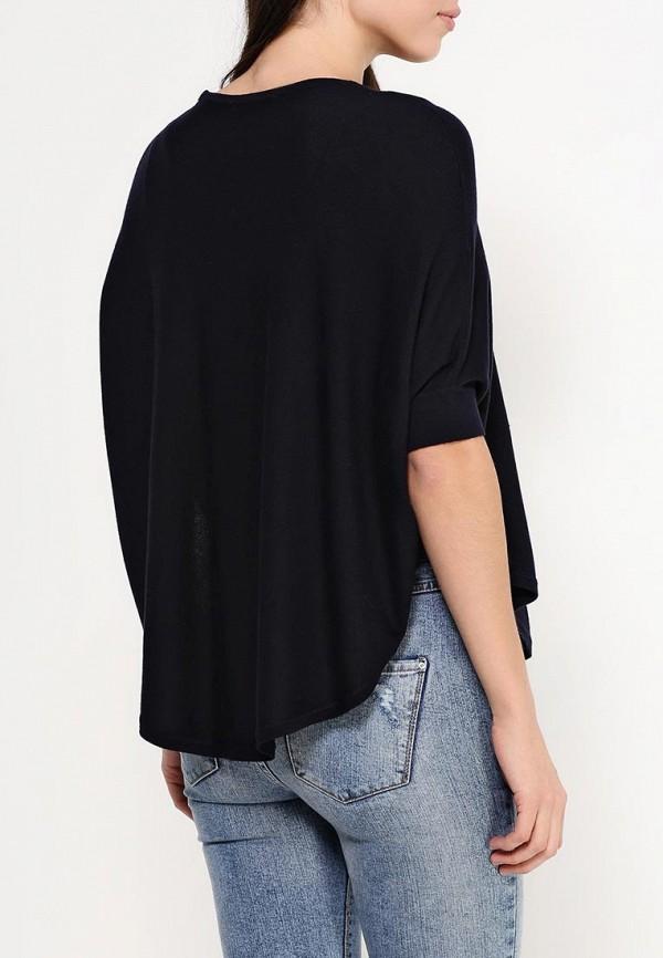 Пуловер Baon (Баон) B136032: изображение 4