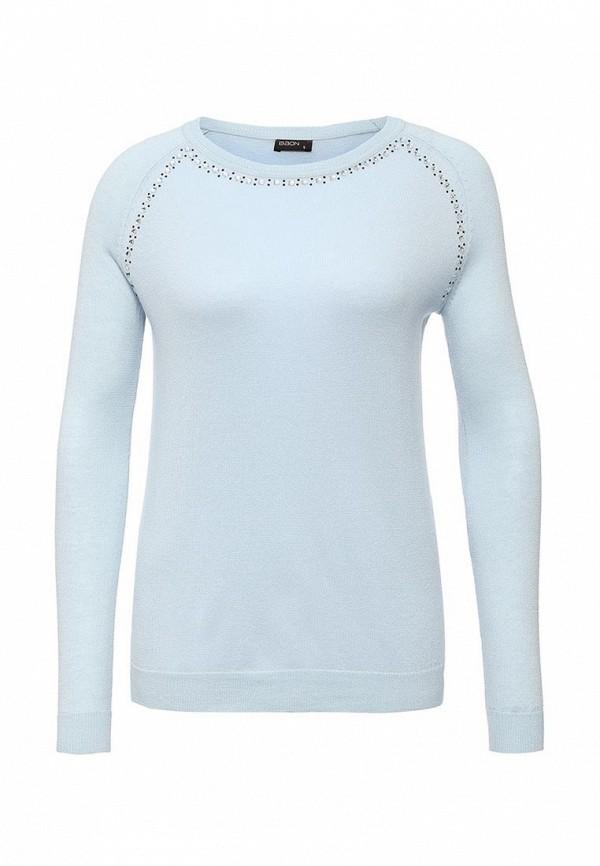 Пуловер Baon (Баон) B136038: изображение 1
