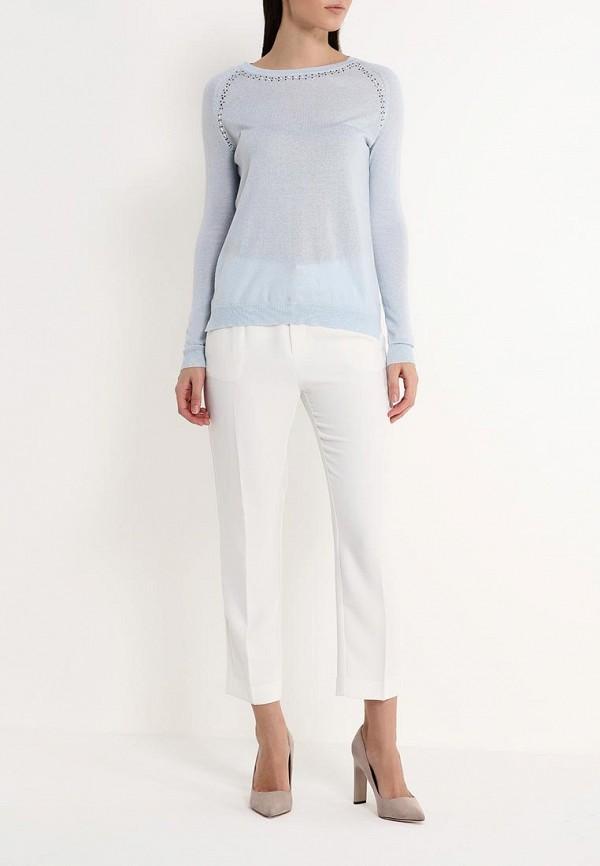 Пуловер Baon (Баон) B136038: изображение 2
