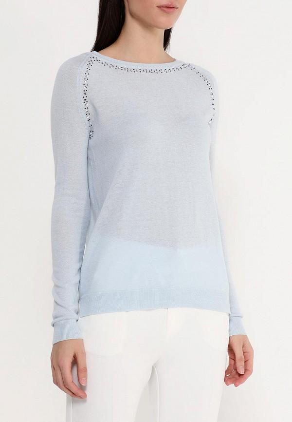 Пуловер Baon (Баон) B136038: изображение 3