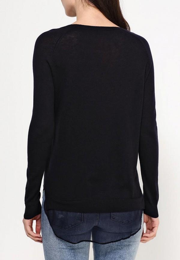 Пуловер Baon (Баон) B136038: изображение 4