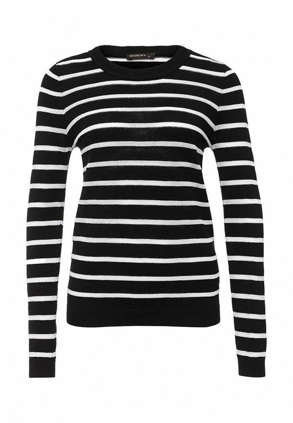 Пуловер Baon (Баон) B136039: изображение 1