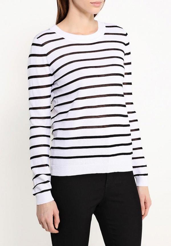 Пуловер Baon (Баон) B136039: изображение 3