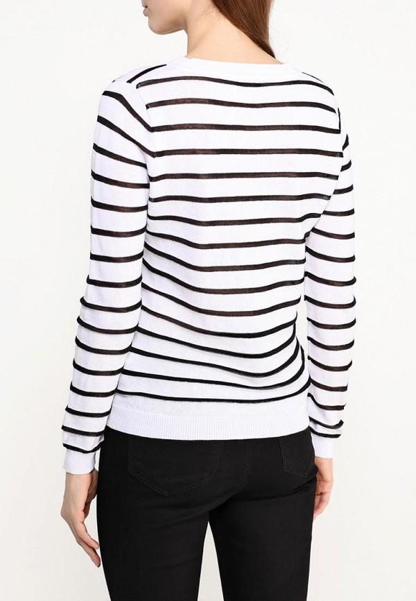 Пуловер Baon (Баон) B136039: изображение 4