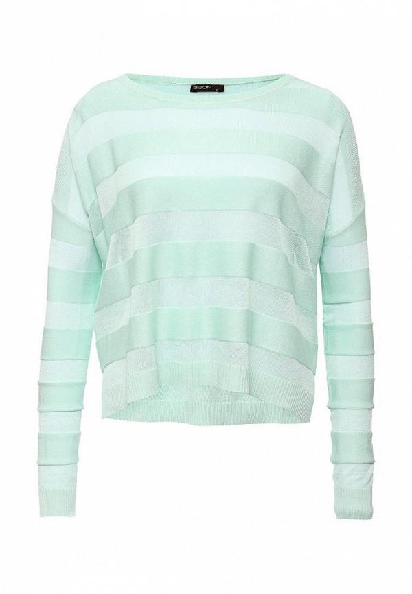 Пуловер Baon (Баон) B136040: изображение 1