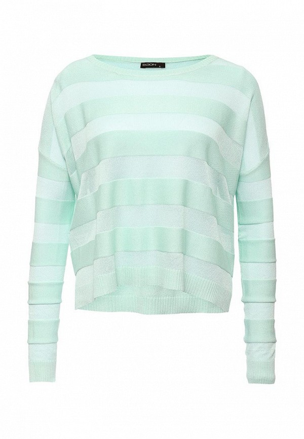 Пуловер Baon (Баон) B136040