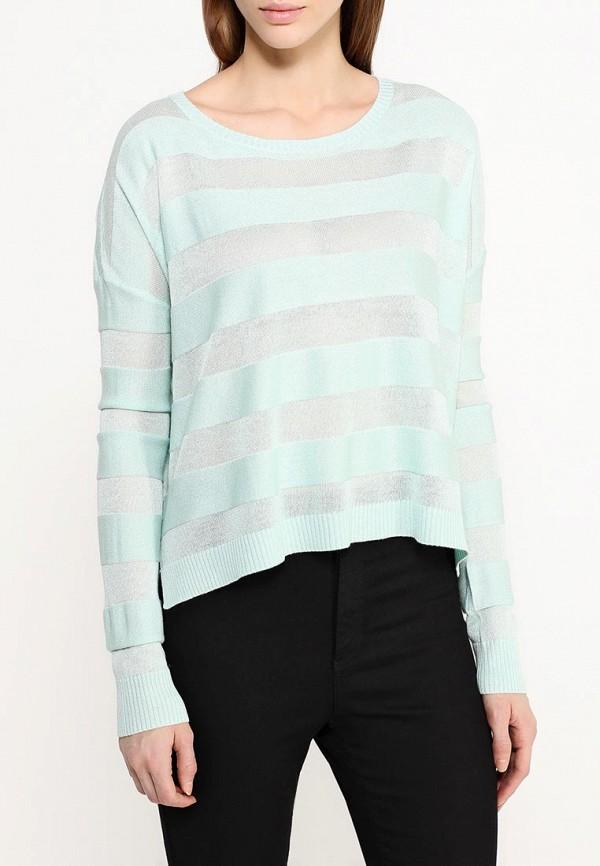 Пуловер Baon (Баон) B136040: изображение 3