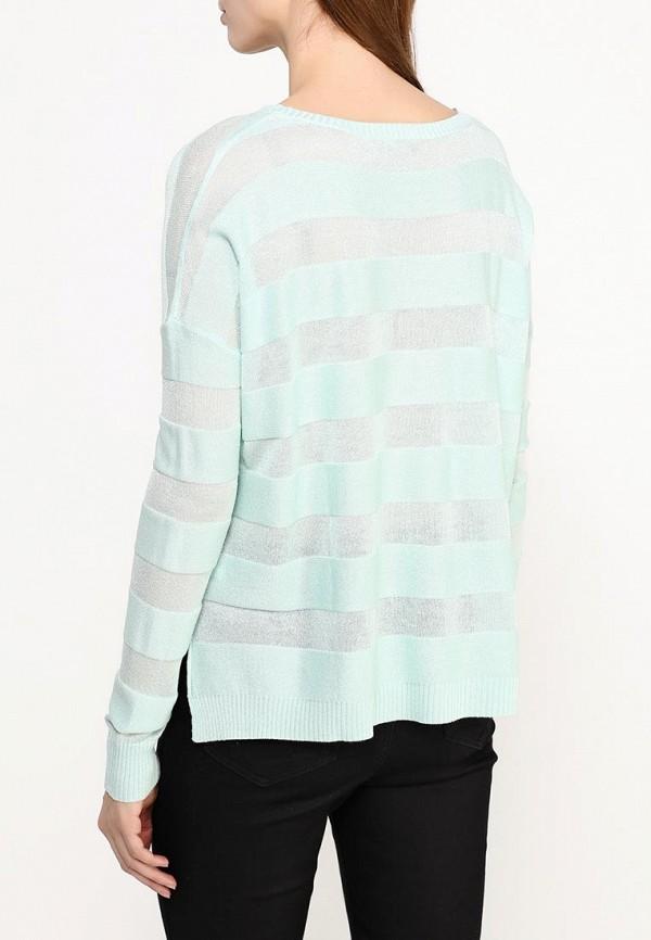 Пуловер Baon (Баон) B136040: изображение 4