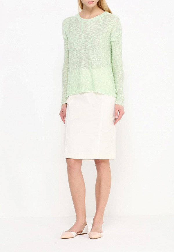 Пуловер Baon (Баон) B136042: изображение 2