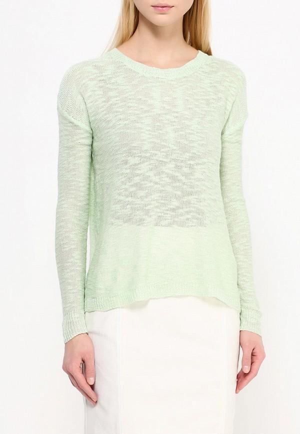 Пуловер Baon (Баон) B136042: изображение 3