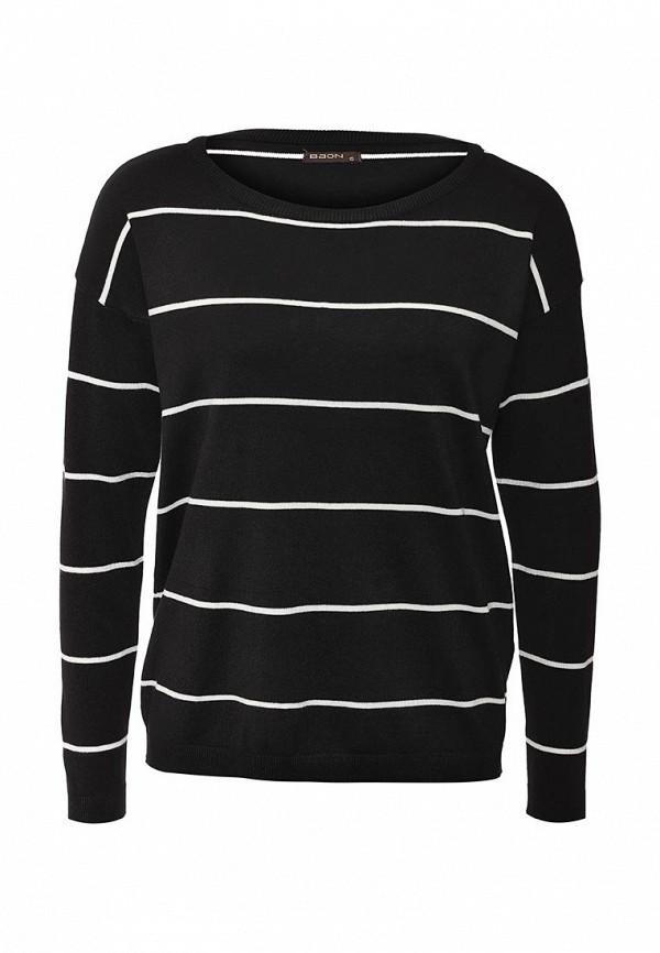 Пуловер Baon (Баон) B136047: изображение 1
