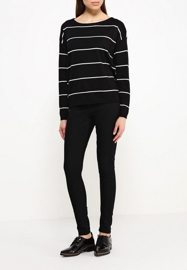 Пуловер Baon (Баон) B136047: изображение 2