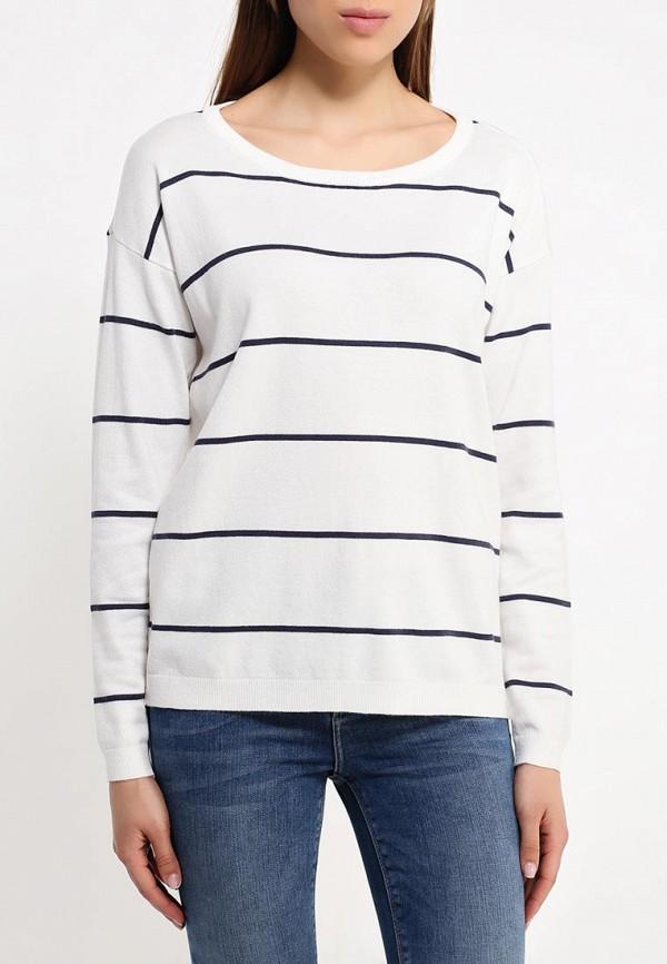 Пуловер Baon (Баон) B136047: изображение 3
