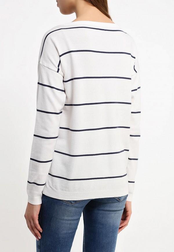 Пуловер Baon (Баон) B136047: изображение 4