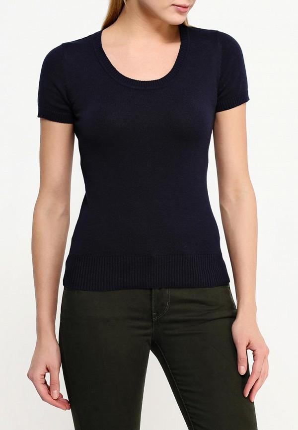 Пуловер Baon (Баон) B136202: изображение 3