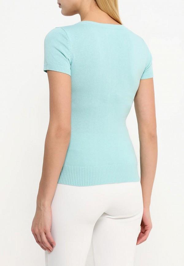 Пуловер Baon (Баон) B136202: изображение 4