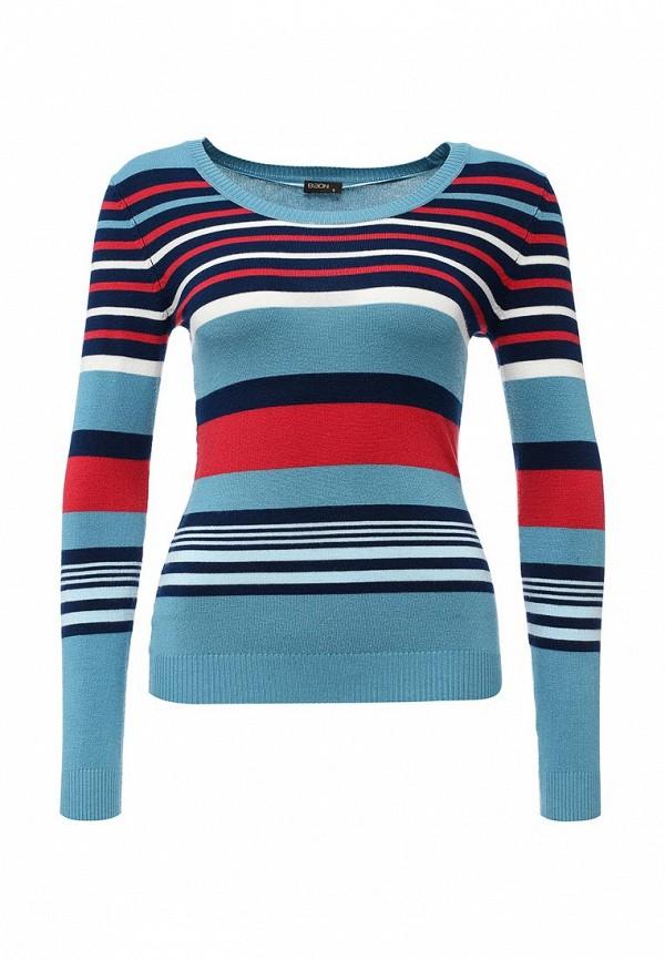 Пуловер Baon (Баон) B136205: изображение 1